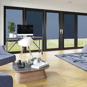 perfect fit blinds yorkshire