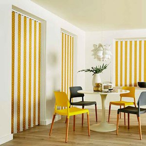 vertical blinds ripon