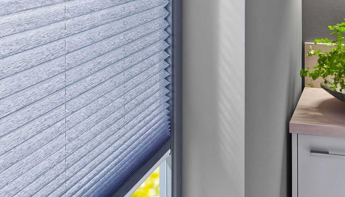 cosiflor window blinds