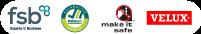 hg linds trade logos