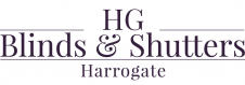 HG blinds and Shutters