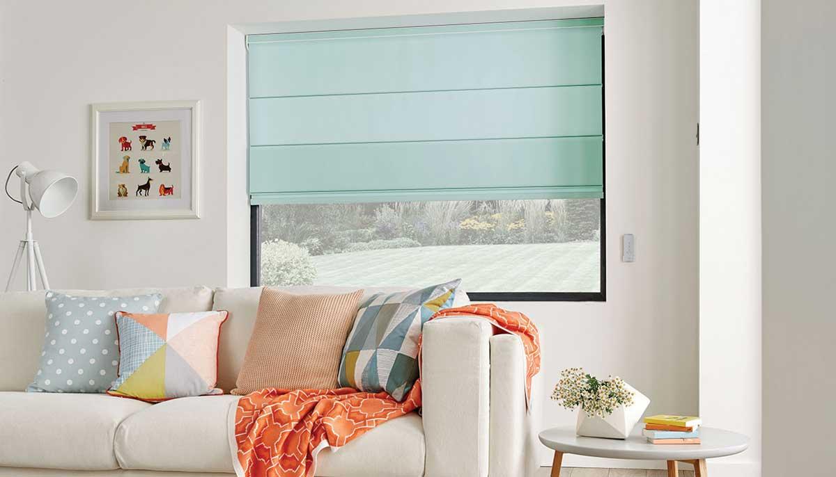 pollergen window blinds