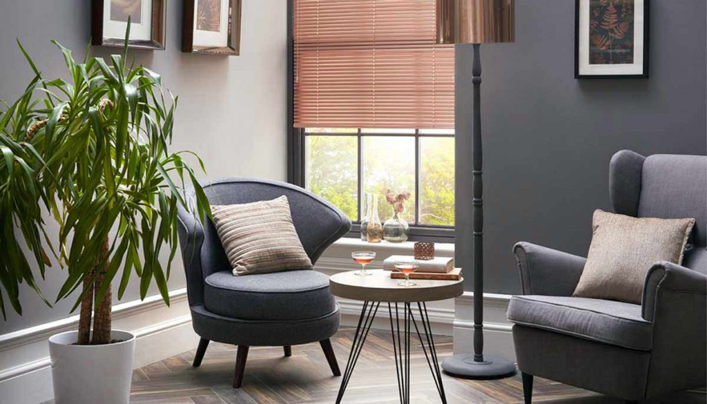blinds wetherby