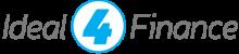 ideal4finance logo
